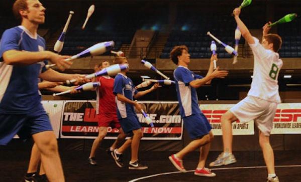 Combat-Juggling2