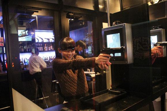 EA-airsoft-restaurant2