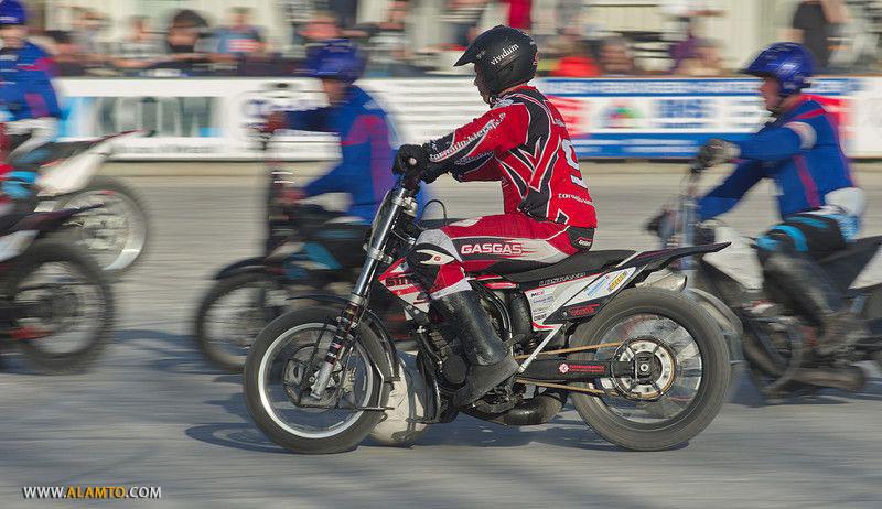 Motoball-sport31