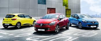 Renault-car