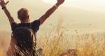 15 راه داشتن یک روز خوب