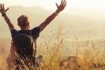 ۱۵ راه ساده برای داشتن یک روز بینظیر