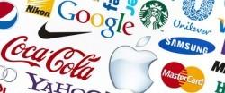 ۵ توصیه برای انتخاب بهترین اسم تجاری