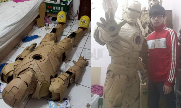 cardboard-art2