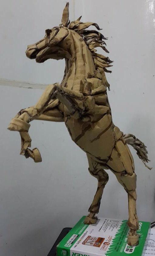 cardboard-art3