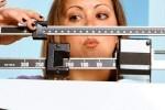 """6 راهحل برای اینکه """"احساس چاقی"""" نکنید"""
