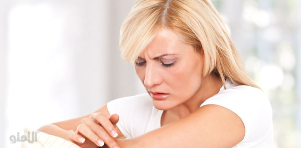 Dry Skin,مراقبت از پوست های خشک