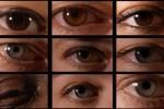 دکترها با نگاه به چشمان شما چه میفهمند؟