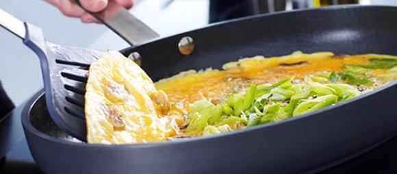 ظروف مسی برای پخت غذا