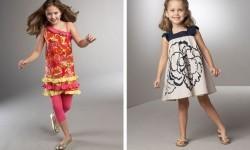 مدلهای جدید لباس بچه گانه/فروردین93