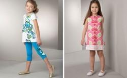 مدلهای جدید لباس بچه گانه/اردیبهشت93