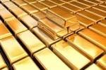 قیمت سکه و طلا / 21 اردیبهشت
