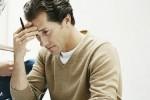 ۲ علامت اینکه باید از کار خود استعفا دهید