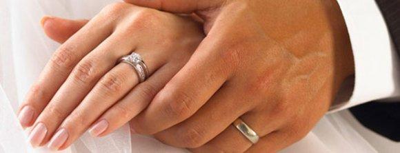 رابطه در دوران نامزدی باید چگونه باشد؟