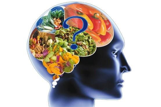 خوراکی هایی برای افزایش هوش