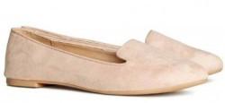 مدل جدید کفش های تخت بهاری برای زنان شیک پوش