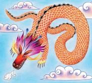 monsterslegends_dragon
