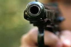قاتل دو برادر در کردستان با شلیک پلیس کشته شد
