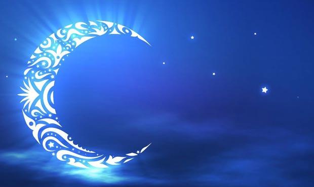 پیامک رمضان ramadan