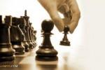 4 استراتژی برای موفقیت در محیط کار