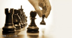 Four Strategies to Succeed