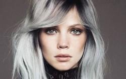 مدل موی زنانه 2014