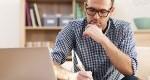 چگونه با استرس شغلی مقابله کنیم؟