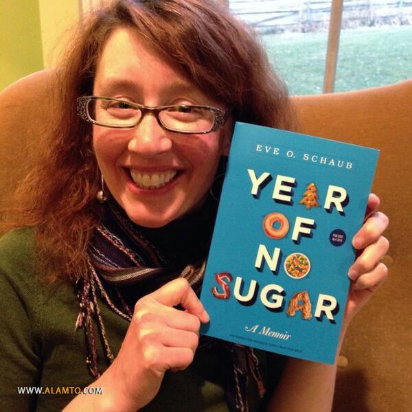 year-of-no-sugar