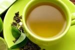 چای سبز ممکن است قدرت مغز را افزایش دهد