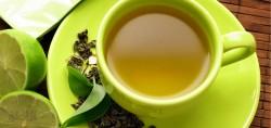 چای-سبز-green-tea