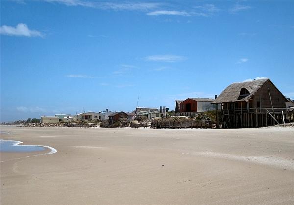 گردشگری اروگوئه