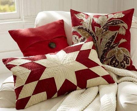 13994850931 مدل کوسن cushion model