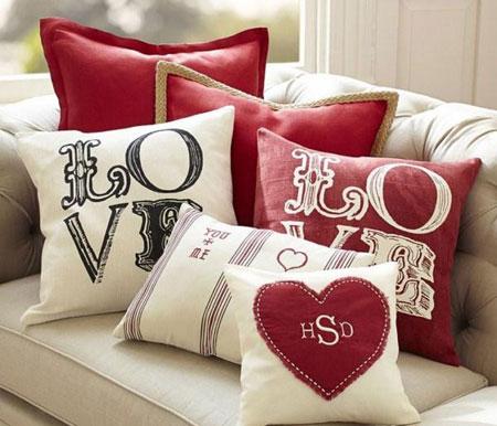13994850942 مدل کوسن cushion model