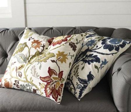 13994850984 مدل کوسن cushion model