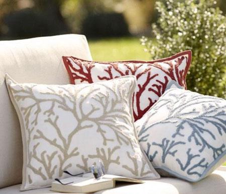 13994851005 مدل کوسن cushion model