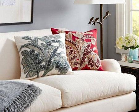13994851069 مدل کوسن cushion model