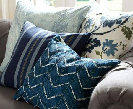 139948511112 مدل کوسن cushion model