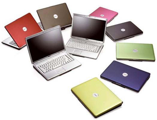 كدام لپ تاپ مناسب شماست