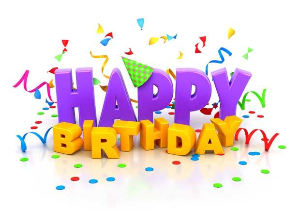 تبریک تولد Happy_birthday