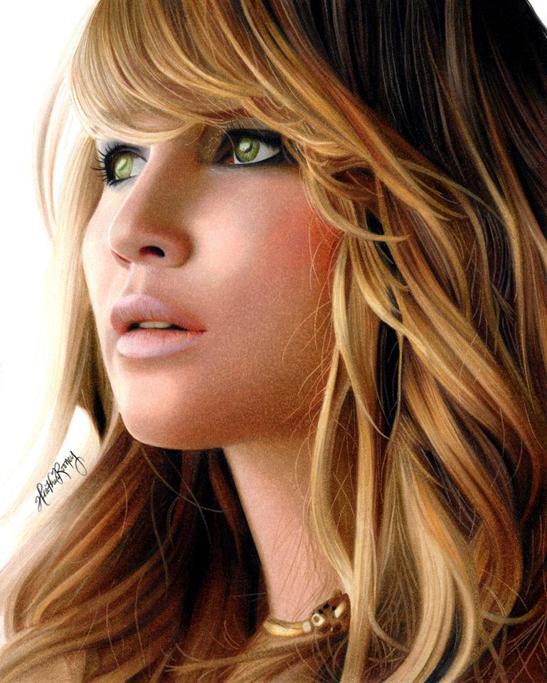 Heather-Rooney-portraits3