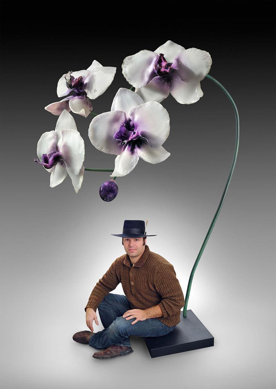 Jason-Gamrath-glass-flowers