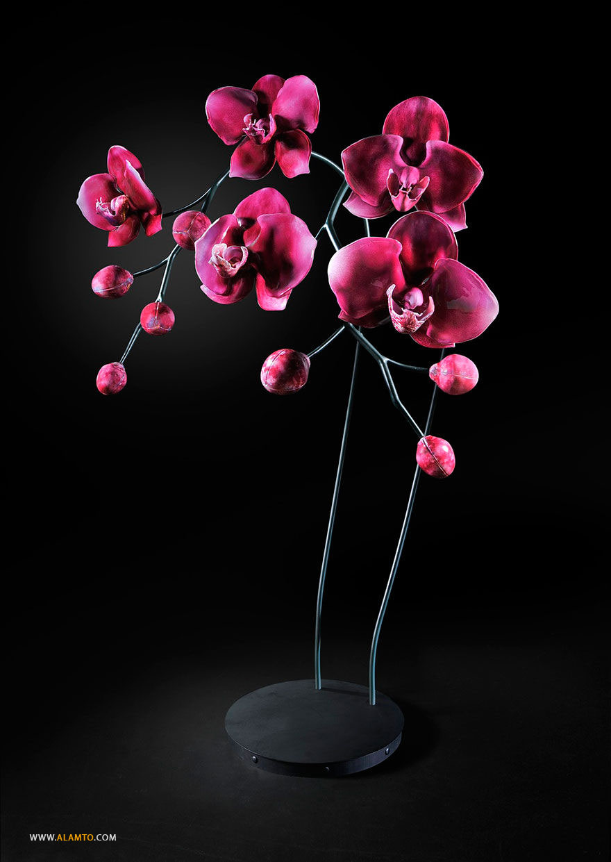 Jason-Gamrath-glass-flowers8