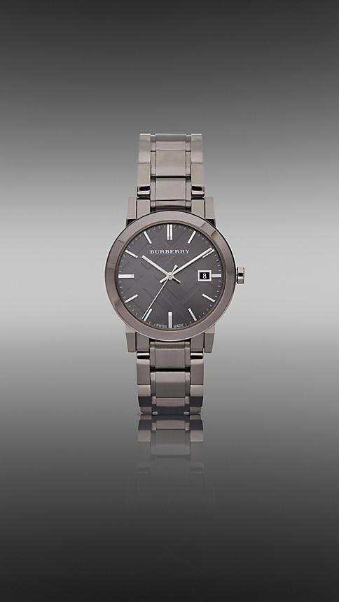 Men Watch Model 1 مدل ساعتای مردونه 2014