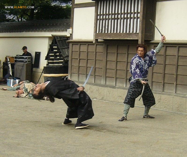 Seizo-Fukumoto4