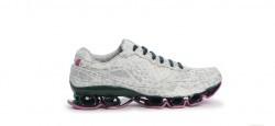 مدل کفش ورزشی مردانه 2014