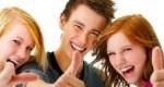 10 مشخصه در سلامت اجتماعی