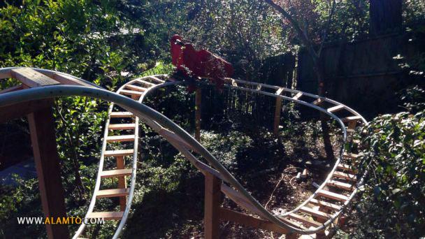backyard-rollercoaster2