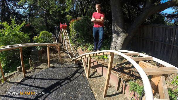 backyard-rollercoaster3