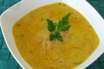 cabbage-soup