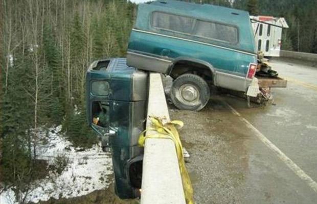 car_accident_alamto.com_04